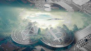 einem wesentlichen Bestandteil bei Bitcoin Revolution